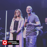 Liverpool One Church podcast