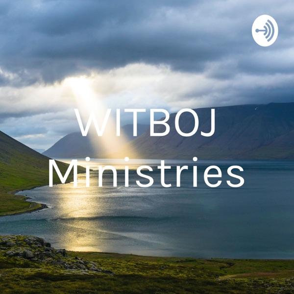 W.I.T.B.O.J Ministries