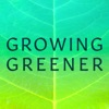 Growing Greener artwork