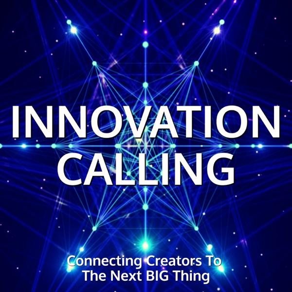 Innovation Calling