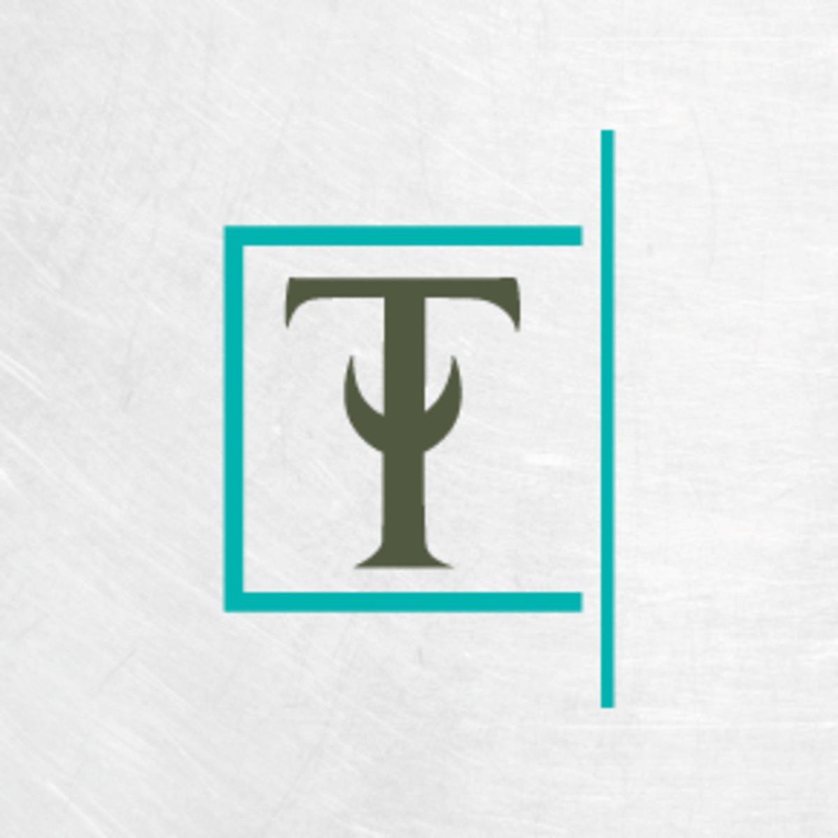 Taarruz - Unutulan Tarih