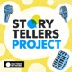 The Storytellers Project Podcast
