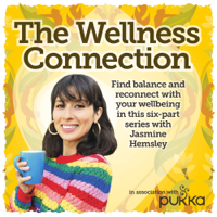 The Wellness Connection
