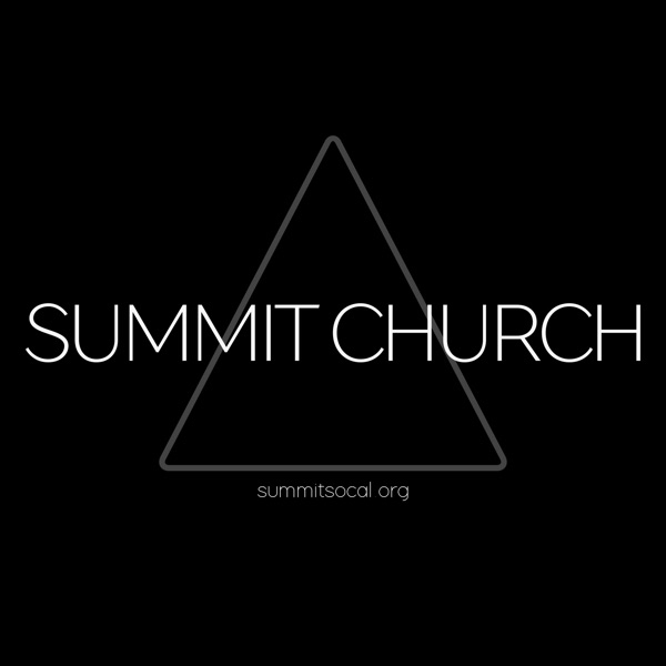 Summit Christian Church