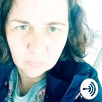 Human Insights podcast