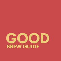 Good Brew Guide podcast