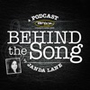 Behind the Song artwork