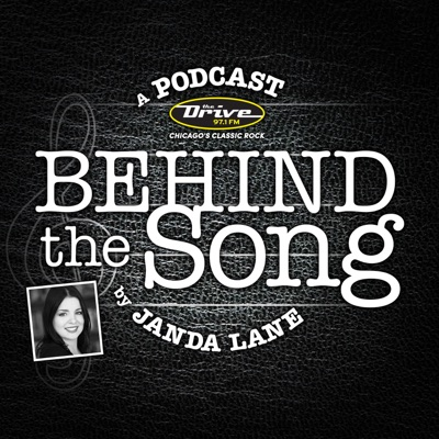 Behind the Song:The Drive | Hubbard Radio