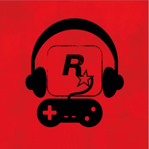RoGaCast - Road to Red Dead Redemption II