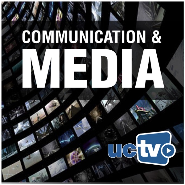 Communication and Media Studies (Audio)