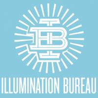Illumination Bureau Podcast podcast