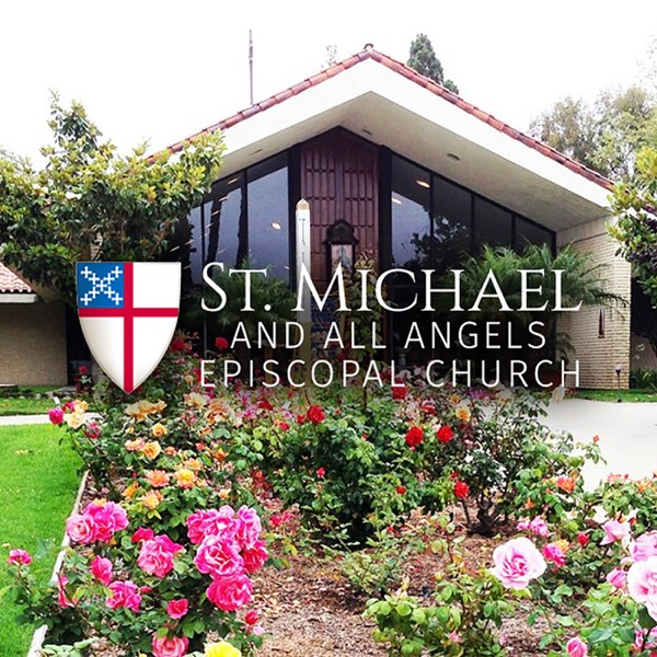 St. Michael and All Angels Sermons