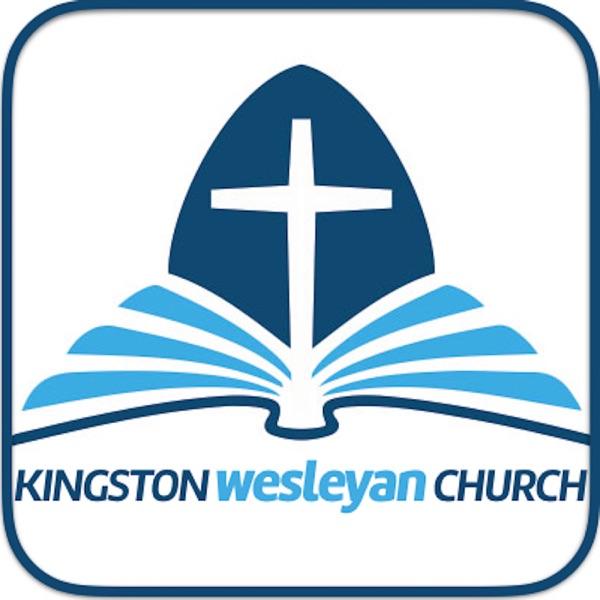 Kingston Wesleyan Church
