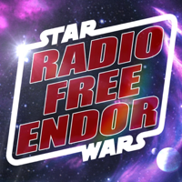 "Radio Free Endor: A ""Star Wars"" Podcast podcast"