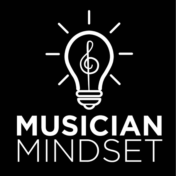 Musician Mindset