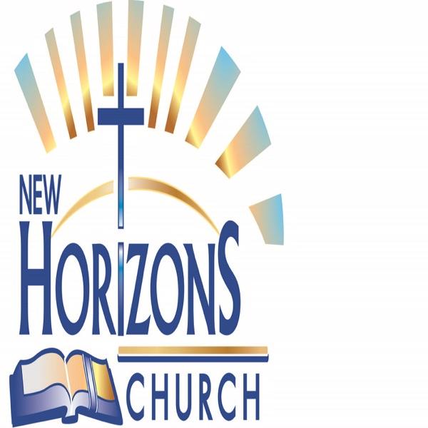 New Horizons Church Indy