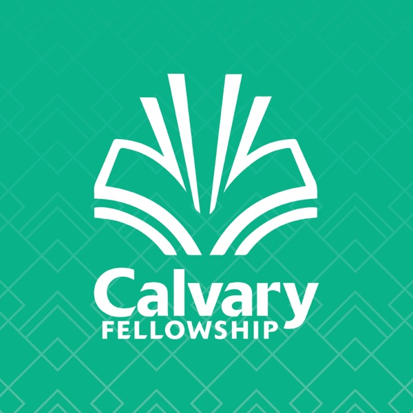 Calvary Fellowship - West Hartford