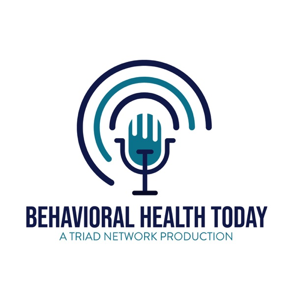 Behavioral Health Today