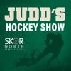 Judd's Hockey Show - a Minnesota Wild podcast artwork