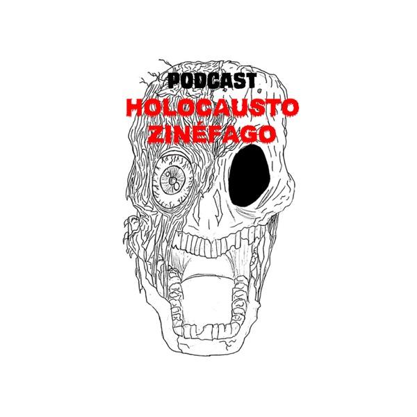 Holocausto Zinéfago