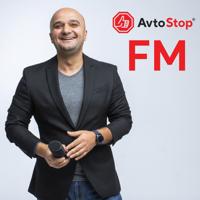 "Dj Turalla ""AvtoStop"" podcast"