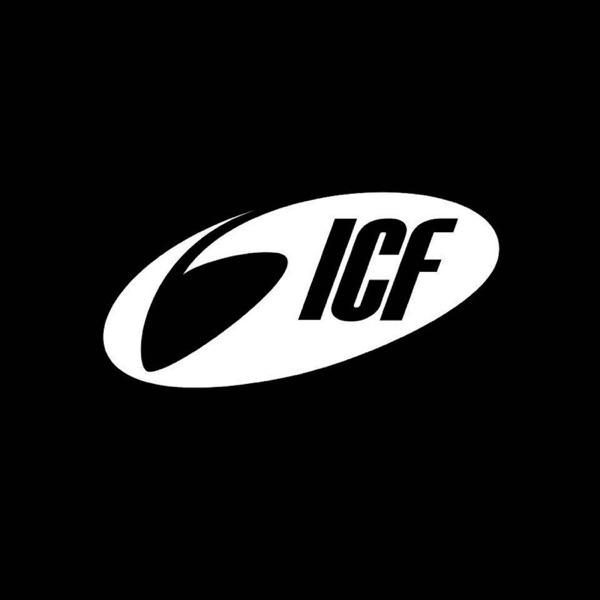 ICF Luzern - Schweizerdeutsch