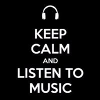 Musique Michel Giroux podcast