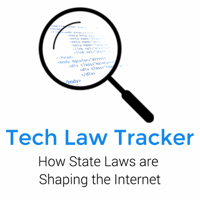 Tech Law Tracker podcast