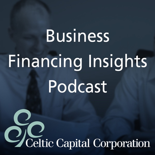 Business Financing Insights