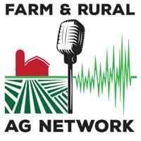Farm  & Rural Ag Network podcast