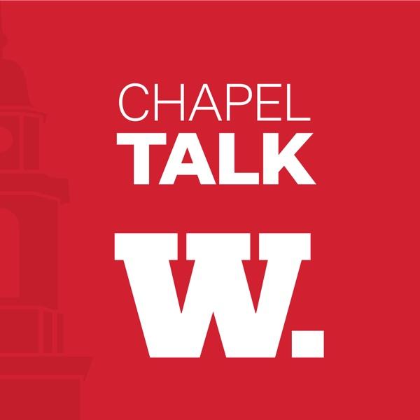 Chapel Talk at Wabash College