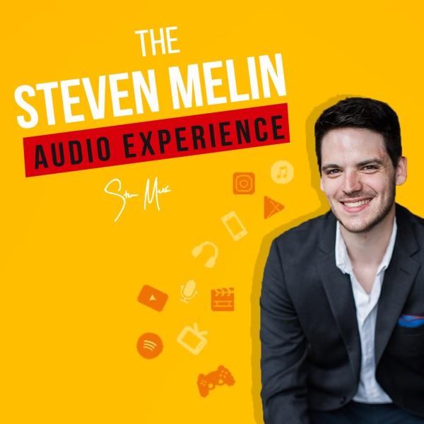 The Steven Melin Audio Experience