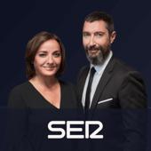 iTunesCharts.net: \'Hoy por Hoy\' by Cadena SER (Spanish Podcasts ...