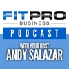 Fit Pro Business artwork