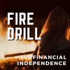 Fire Drill artwork