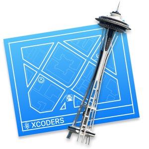 Xcoders