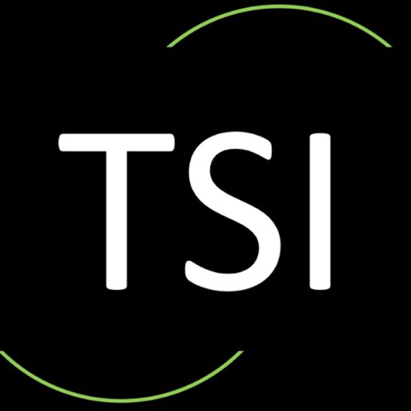 TSI Talks