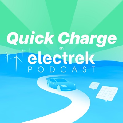 Quick Charge:9to5Mac