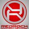 RedRock PodCast NetWork artwork