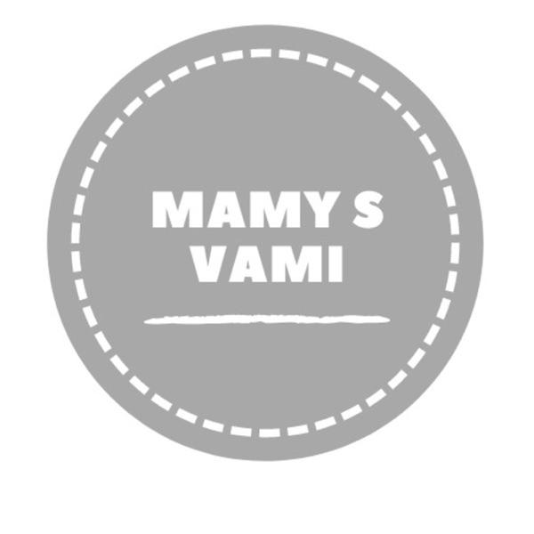 Mamy s vami's Podcast