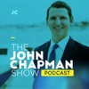 The John Chapman Show Podcast artwork