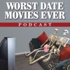 Worst Date Movies Ever artwork