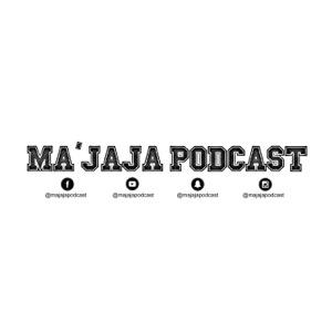 Majaja Podcast