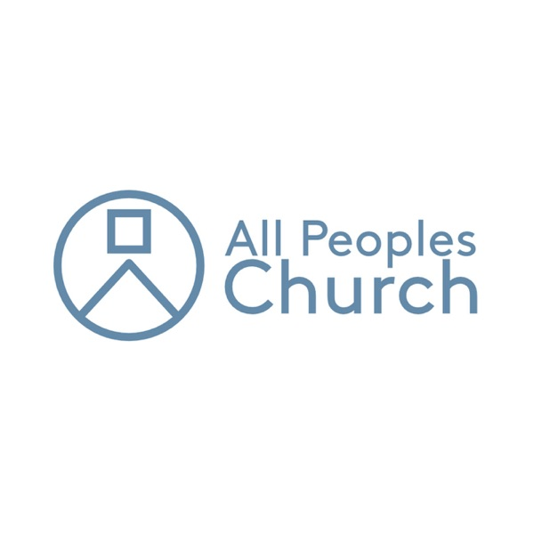 All Peoples Church