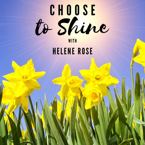 Choose to Shine Meditations