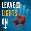 Leave The Lights On artwork