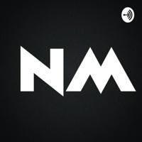 NazeeMedia podcast