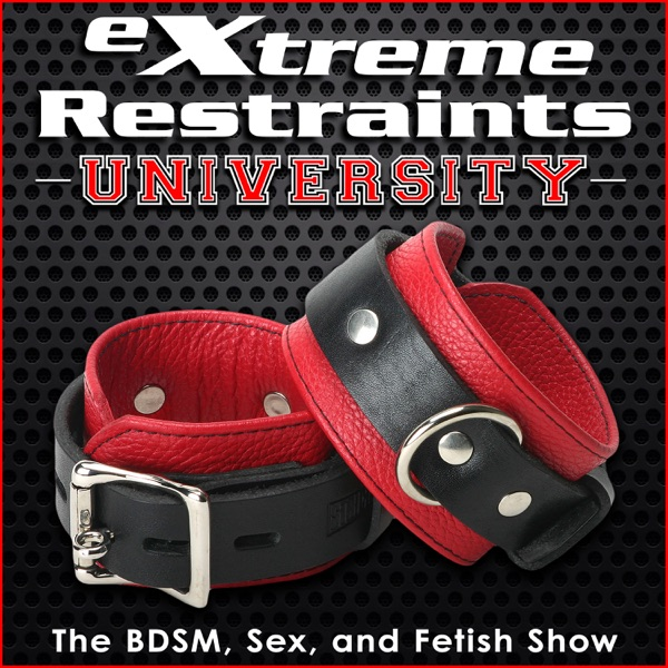 XR-U : The BDSM, Sex, and Fetish Show