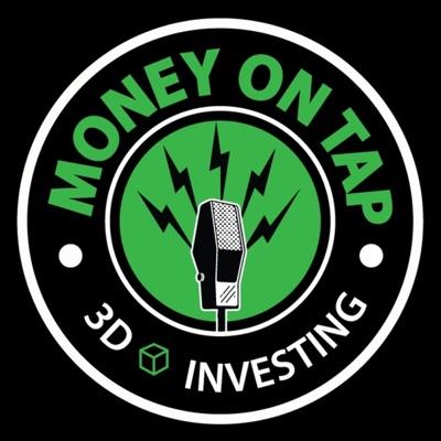 Money On Tap