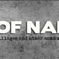 Agent of Nang presents: Nangtasm podcast